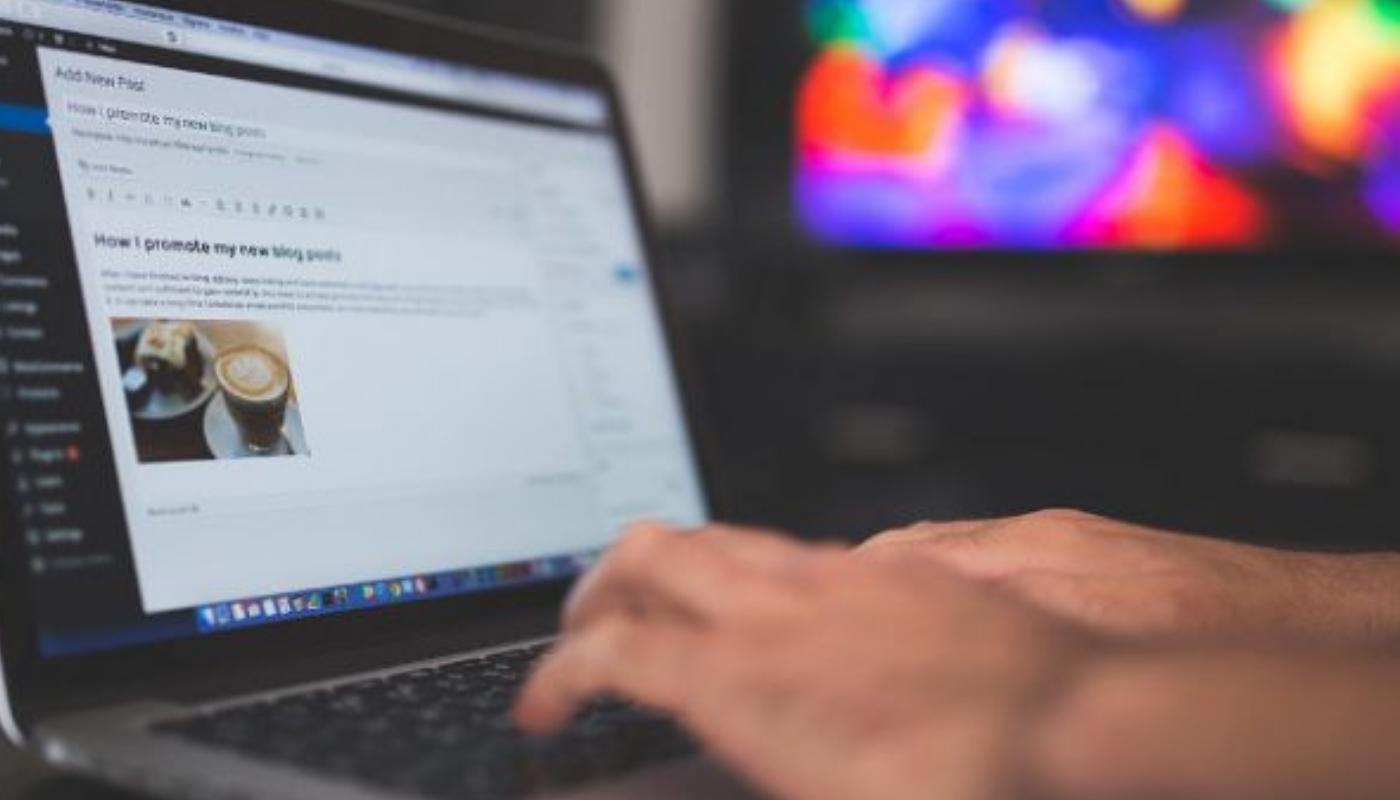 Scrivere per il web e guadagnare online: le due fonti di guadagno più dirette per chi scrive per il web
