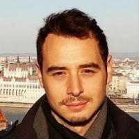 Alessandro Morazzoni