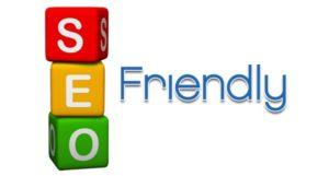 SEO friendly: quando un contenuto è amico di Google