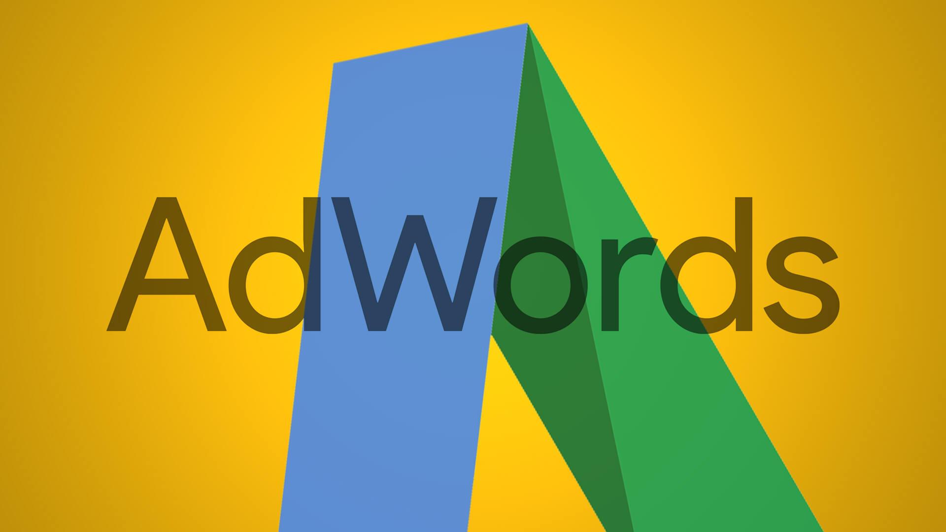 Trovare nuove parole chiave… tramite AdWords!