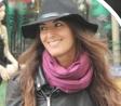 Serena Russo